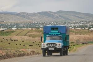 A_Usbekistan_379